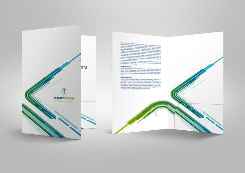 Morant Pascual Folder 02
