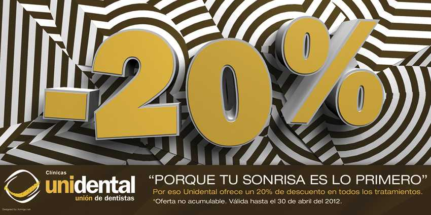 Unidental_Promo2