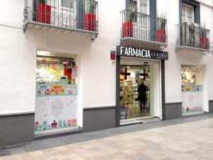 Farmacia_Central_Navidad