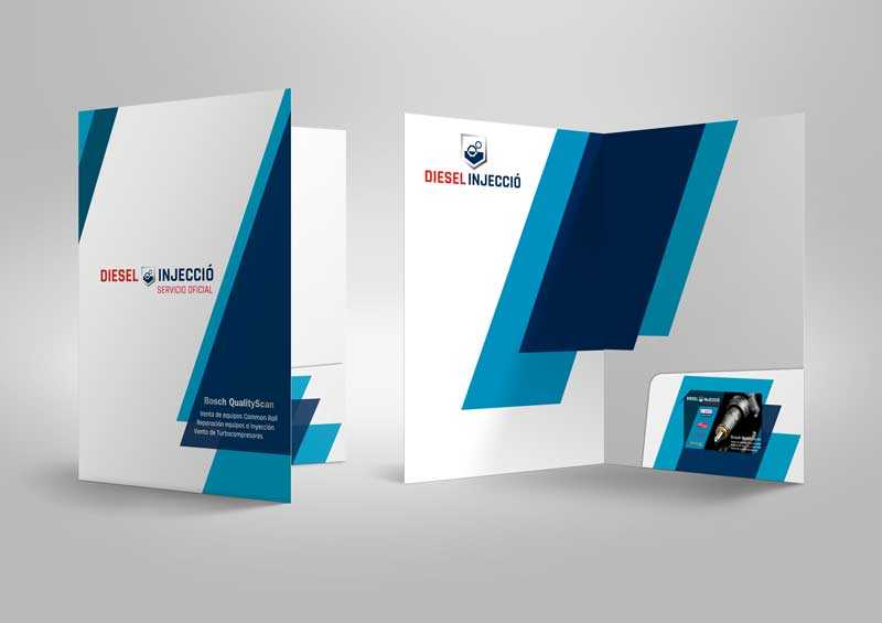 Branding-Identity-Diesel_Injeccio-folder
