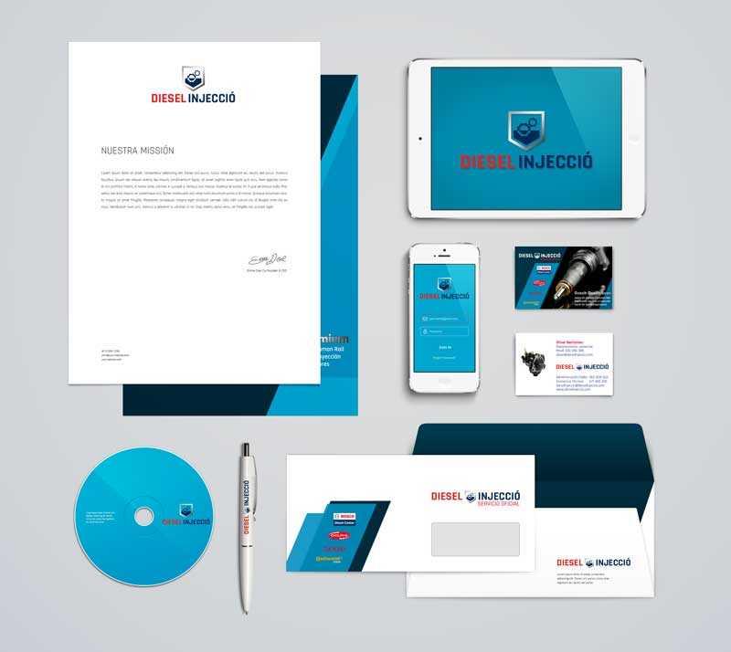 Branding-Identity-Diesel_Injeccio