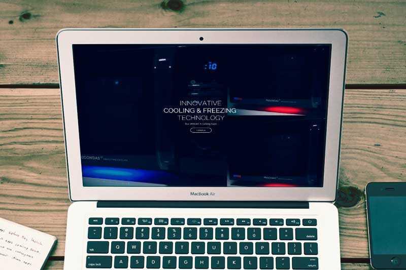 macbook-air-3