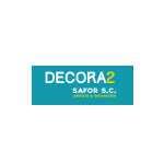 clientes-formigo_0002_decora2