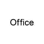 clientes-formigo_0003_Office_logo