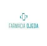 clientes-formigo_0004_farmacia ojeda