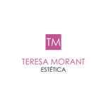 clientes-formigo_0005_teresa morant