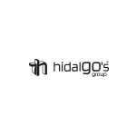 clientes-formigo_0011_grupo-hidalgos