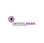 clientes-formigo_0013_dental barx