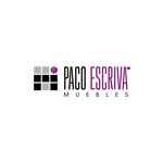 clientes-formigo_0014_paco-escriva