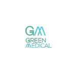 clientes-formigo_0016_greenmedical