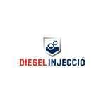 clientes-formigo_0019_dieselinjeccio