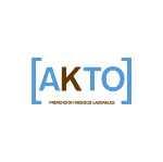 clientes-formigo_0021_Akto