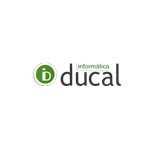 clientes-formigo_0024_iducal