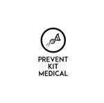 clientes-formigo_0025_preventkitmedical