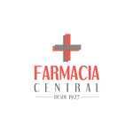 clientes-formigo_0026_farmacia central