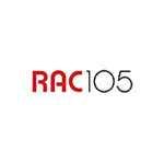 clientes_formigo_0003_rac 105