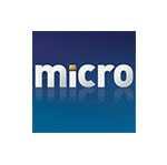 clientes_formigo_0029_MICRO