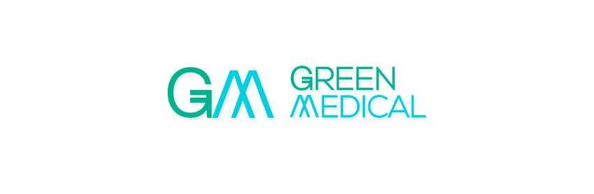 logotipo-green-medical