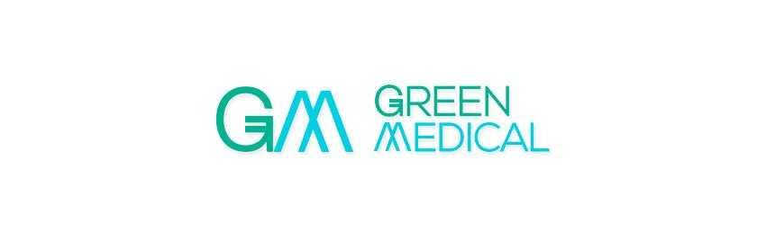 logotipo-green-medical