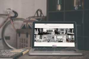 diseño web paco escriva