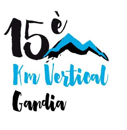 Logo-kmvertical-gandia